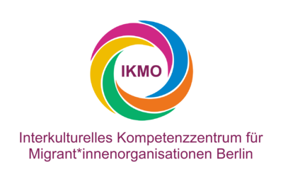 ikmo_2016_final__400.png